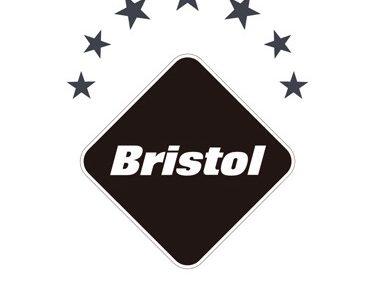 【2018年人気ファッションブランド】F.C.Real Bristol / F.C.R.B(エフシー レアルブリストル)