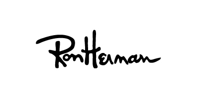 【2018年人気ブランド】Ron Herman(ロン ハーマン)