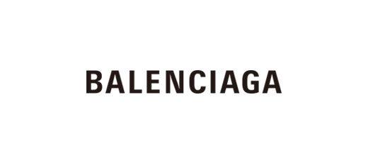 【2018年人気ブランド情報】BALENCIAGA(バレンシアガ)
