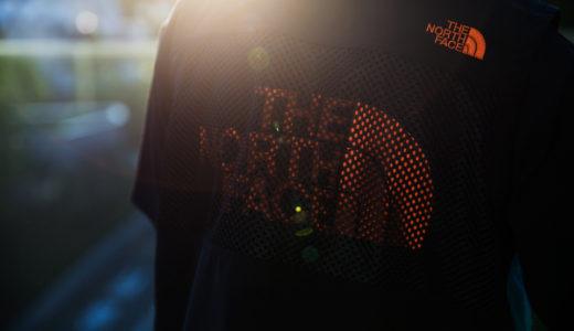 【THE NORTH FACE × BEAMS】6月23日(土)に各店舗でコラボコレクションが発売
