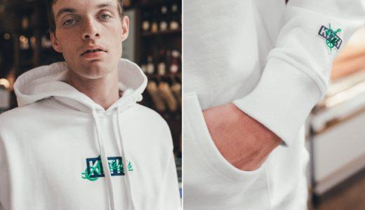【KITH】2018年6月19日発売予定 KITH MONDAY PROGRAM 商品一覧【キス】