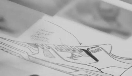 【NIKE × ルイヴィトン!?】ヴァージルアブローが新コラボの可能性を示唆か!?