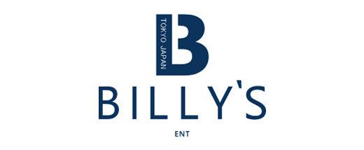 【BILLY'S ENT】人気スニーカーショップで期間限定セールが開催中