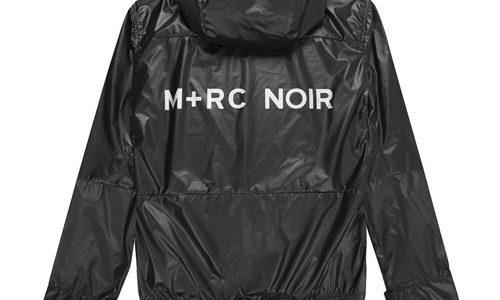 【M+RC NOIR】マルシェノアのポップアップストアが東京 大阪で11/27〜12/2に開催