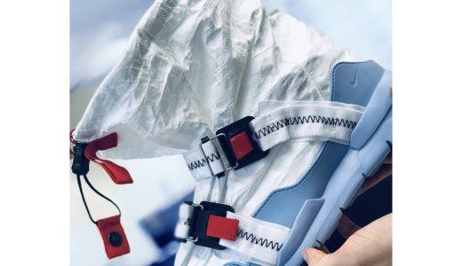 【Tom Sachs × NIKE】2019年2月20日(水)発売予定 Mars Yard Overshoe