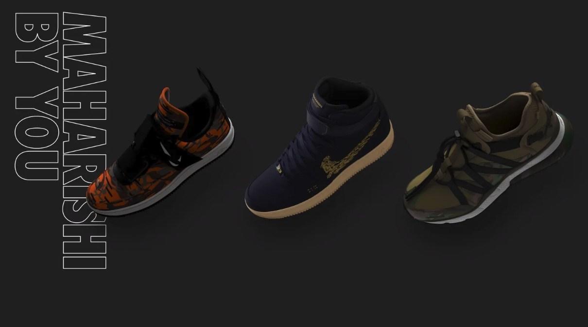Nike Id Sb Mid Nike Sb Meaning   Обекти