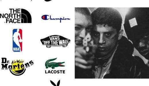 【随時更新】Supreme 2019SS(春夏)コレクションにてコラボ予定のブランド一覧 フランス映画とのコラボアイテムも