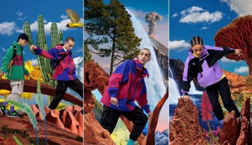 【Nike ACG】最新コレクションが1月24日(木)に発売予定
