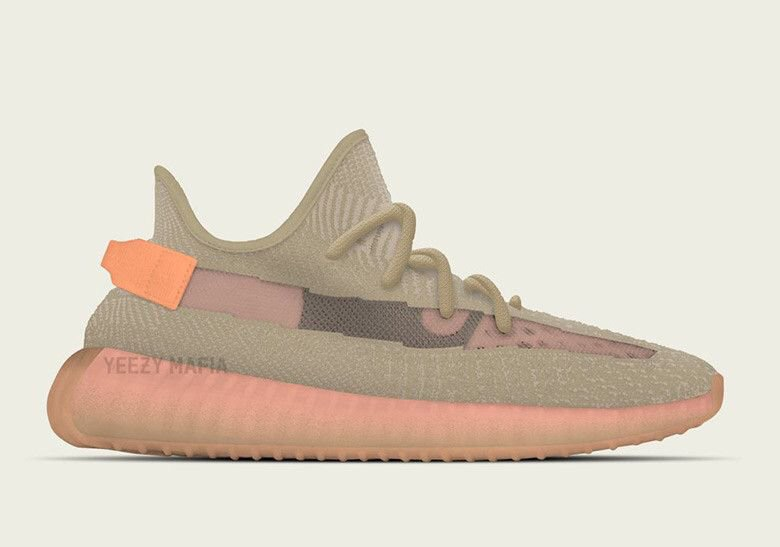 https://uptodate.tokyo/adidas-yeezy-boost-350-v2-clay/