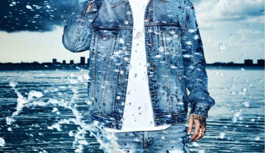 "【GUESS × J Balvin】コラボコレクション""Vibras""が国内2月20日/22日に発売予定"