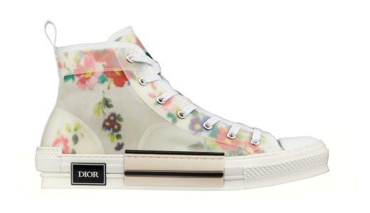 【Dior】キム・ジョーンズによる2019サマーコレクションのポップアップストアが2月6日より開催