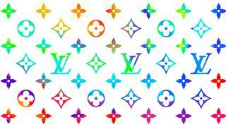 【LOUIS VUITTON】ヴァージル・アブローが手がける2019春夏コレクションが1月18日より大阪に登場予定