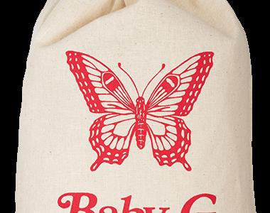 【Girls Don't Cry】BABY-G生誕25周年を記念したプレゼントキャンペーンが2月8日より対象店舗にて開催予定
