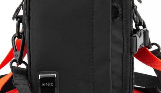 【M+RC NOIR】最新アイテムが3月17日(日)に発売予定