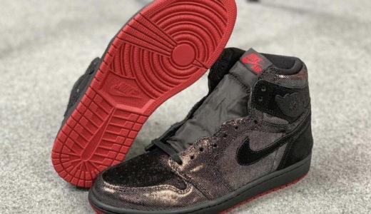【Nike】Air Jordan 1 High OG