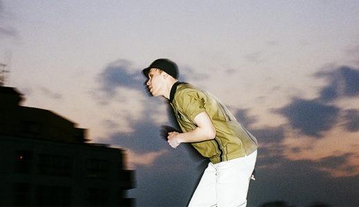 【LACOSTE × BEAUTY&YOUTH by VAINL ARCHIVE】最新カプセルコレクションが4月13日に発売予定