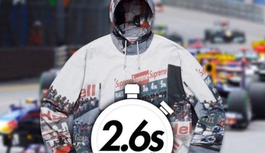 【Supreme】2019SS WEEK11 EU ヨーロッパでの完売タイムランキングと考察