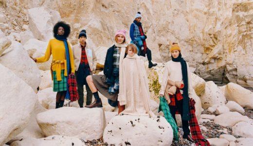 【UNIQLO × JW ANDERSON】2019年秋冬最新コラボコレクションが10月18日に発売予定