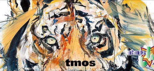 【DAVE WHITE × atmos】「atmos JAM Vol.8」が千駄ヶ谷店にて7月12日に開催