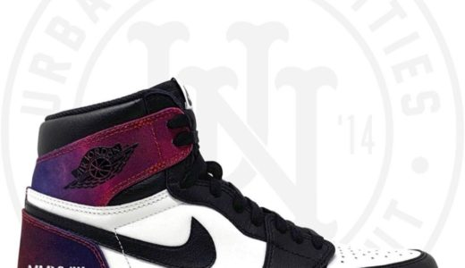【Nike】Air Jordan 1 High