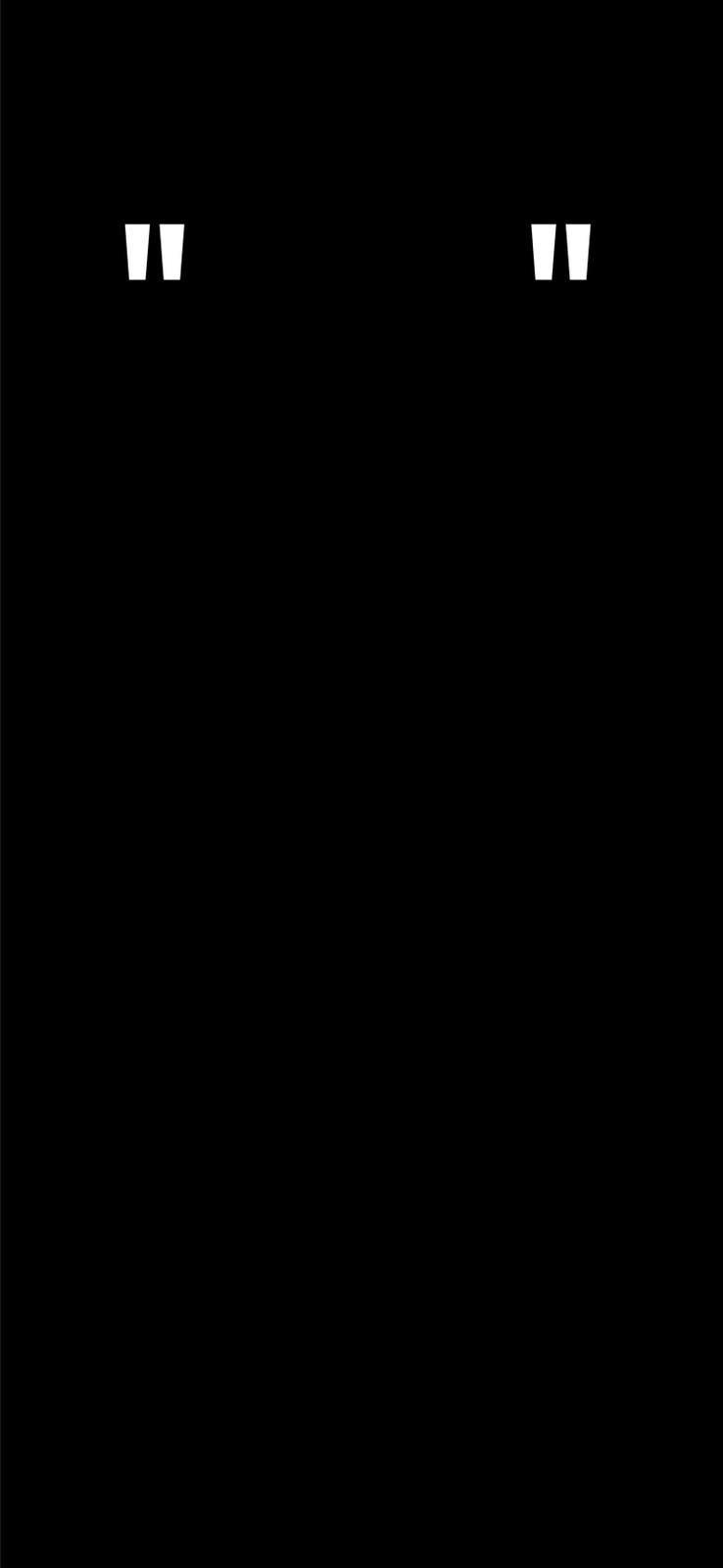 Off White 公式twitterにてスマートフォン用の壁紙が公開 Up To Date