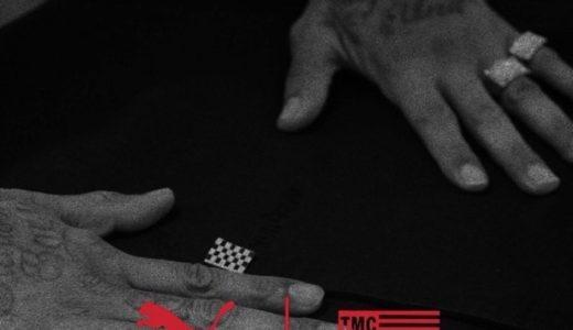 【Nipsey Hussle × PUMA】最新コラボコレクションが9月5日に発売予定