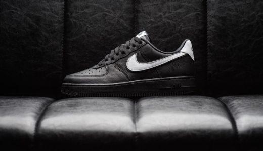 【Nike】Air Force 1 Low Retro QS