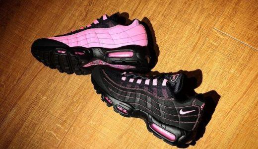 【Nike】Air Max 95 OG
