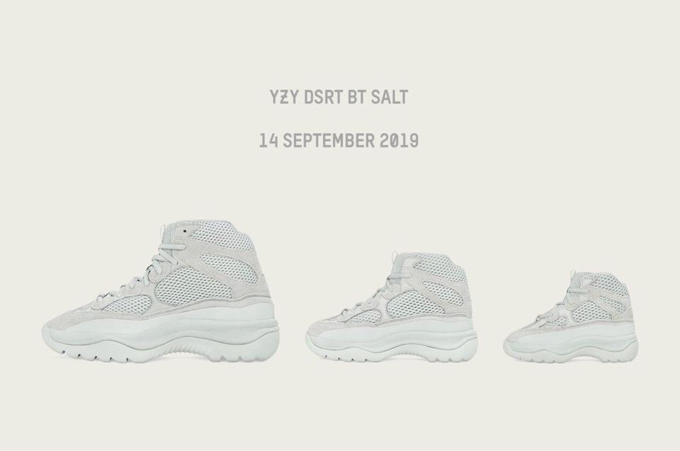 desert boot salt