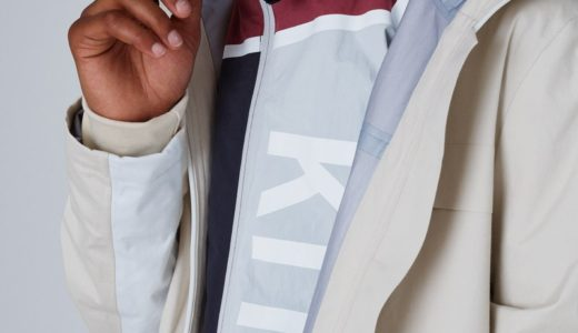 【KITH】2019 Fall Collectionが9月7日より発売予定 ※LOOKBOOK掲載中