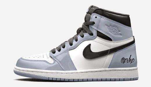 【Nike】WMNS Air Jordan 1 High OG