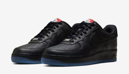 "【Nike】Air Force 1 Low ""Chicago""が12月7日に発売予定"