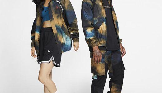 "【Nike】Jordan ""Fearless"" Gore-Tex®︎ジャケット&パンツが11月14日に発売予定"