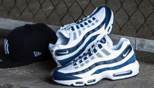 【Nike】Air Max 95 Essential