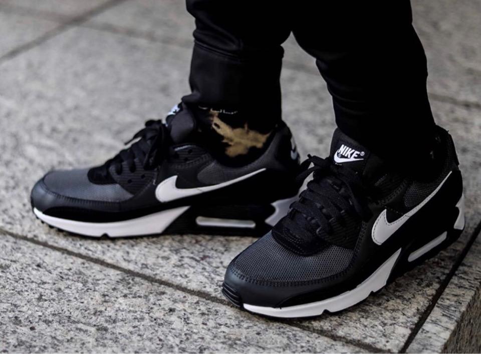 Nike】Air Max 90 新色全8足が国内1月9日に発売予定   UP TO DATE