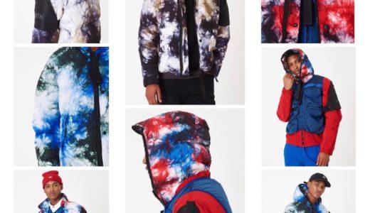 【Kith × Nemen】最新カプセルコレクションが1月10日に発売予定