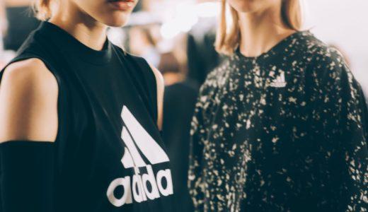 【adidas by HYKE】2020年春夏コレクションが5月27日に発売予定