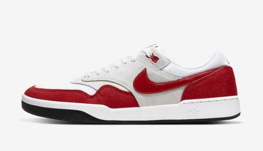 """【Nike SB】GTS Return Premium """"Air Max 1 OG""""が国内2月7日/2月8日に発売予定"""