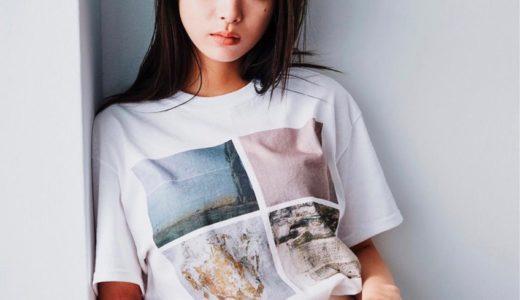 【Ameri VINTAGE × WIND AND SEA】2020年春夏コラボコレクションが4月18日に発売予定