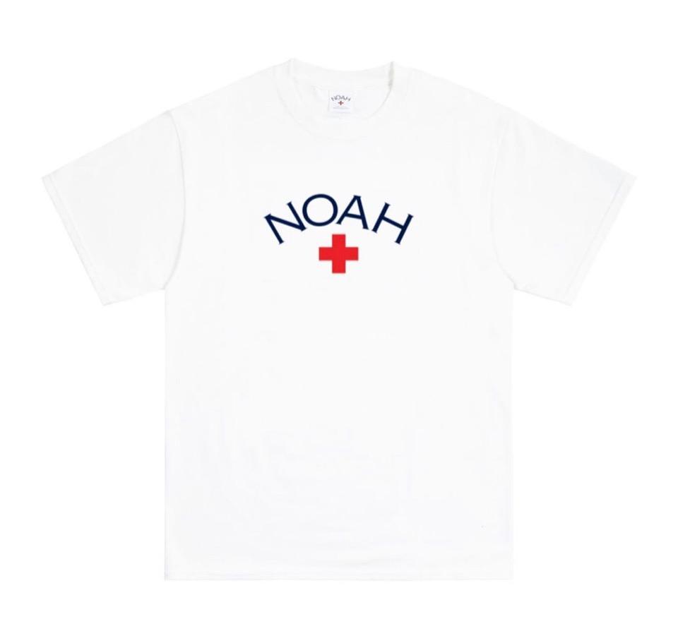 シャツ 2020 チャリティー