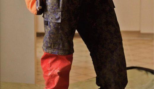【Stüssy × GRAMICCI】ジップオフカーゴパンツが2020年5月22日に発売予定
