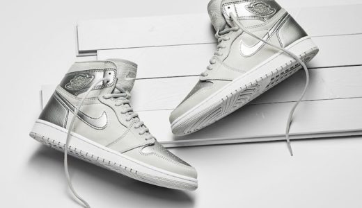 【Nike】Air Jordan 1 Retro High OG CO.JP