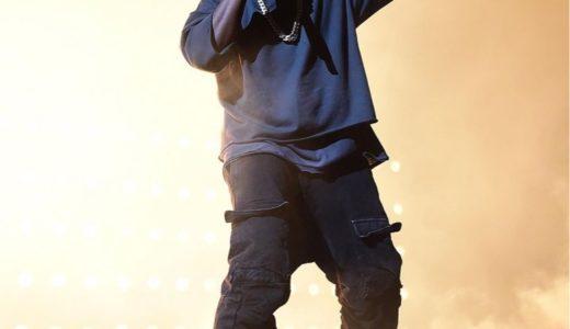 "【adidas】Kanye Westが愛用した伝説的モデル UltraBOOST 1.0 ""Triple White""が5月17日に復刻発売予定"
