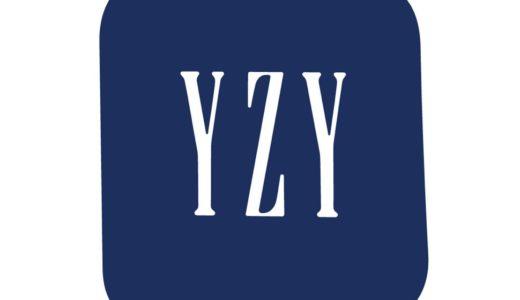 YEEZYを手がけるKanye Westが〈GAP〉とのパートナーシップを締結