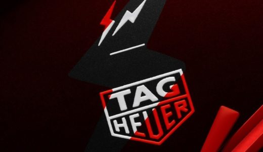 【TAG Heuer × fragment design】藤原ヒロシと協業した第2弾コラボウォッチが2020年6月18日より先行発売予定