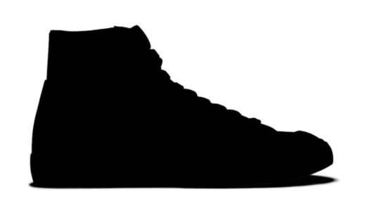 【Nike × READYMADE】Blazer Mid 全3色が2020年後半に発売予定