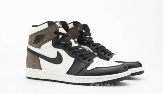 【Nike】Air Jordan 1 Retro High OG