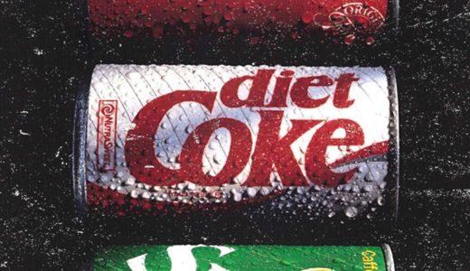 【KITH × Coca-Cola】2020年最新コラボコレクションが近日発売予定