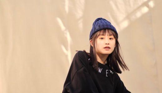 【New Era® × 高橋愛】最新コラボコレクションが8月14日に発売予定