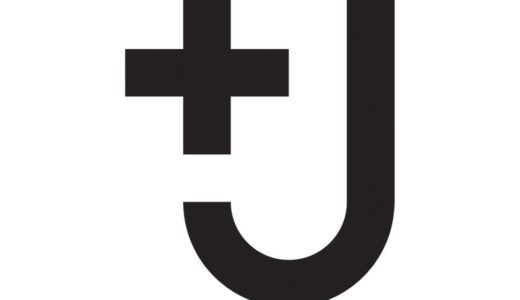 【UNIQLO × デザイナーJil Sander】伝説のコラボコレクション「+J」再び。2020年11月13日より発売予定